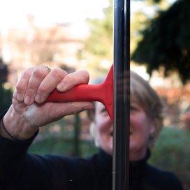 Tzorg wint aanbesteding huishoudelijke hulp Zaanstreek