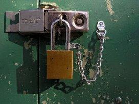 Inspectie beveelt HWW Zorg tot verhogen cliëntveiligheid