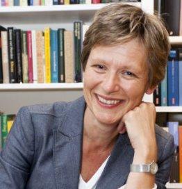 Tanja Ineke nieuwe directeur Vereniging Bedrijfstak Zorg