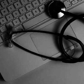SMO zet e-health in voor dak- en thuislozen