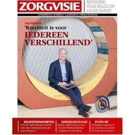 Cover-online.jpg