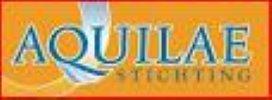Staatssecretaris sluit zorgmakelaar Aquilae