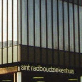 UMC St Radboud schrapt 200 banen