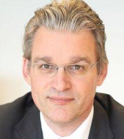 NZa-baas Langejan: 'Zorgverzekeraars mogen eisen wat ze willen'