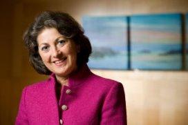Staatssecretaris zoekt naar oplossingen scheiden wonen en zorg