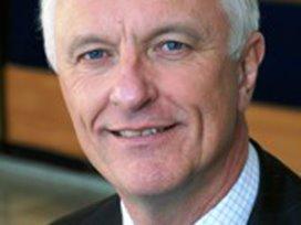 Peter van den Elzen wordt bestuursvoorzitter Zuwe Hofpoort ziekenhuis