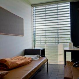 Pieter Baan Centrum gaat delinquenten opsplitsen