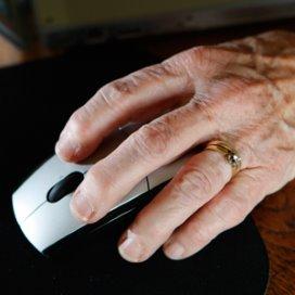 RIVM: Breng risico's e-health beter in kaart