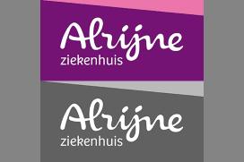 alrijne.logo.png