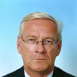 Frits van den Broek voorzitter toezicht Zuidzorg