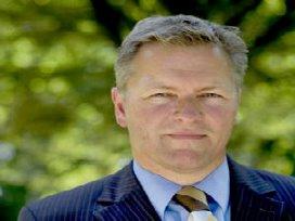 Aad Koster: 'Abvakabo compleet onrealistisch in cao onderhandeling'