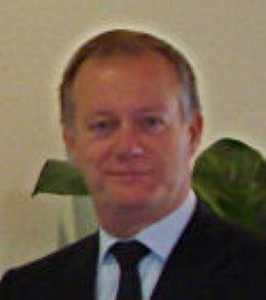 Gerard Brand directeur bij Welzorg