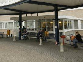 Oud-directeur Slingeland wil nieuw ziekenhuis in Achterhoek