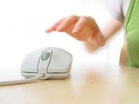 Preventweb.nl zet slimme ICT in voor preventie