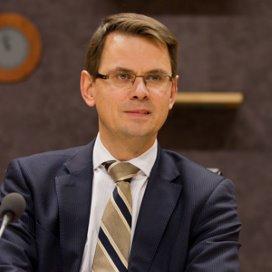 André Rouvoet nieuwe juryvoorzitter Zorgmanager van het Jaar