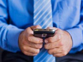 'Mobiel EPD wordt killer app op smartphones'