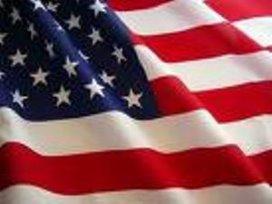 Amerikaanse keten gaat thuiszorg leveren in Nederland