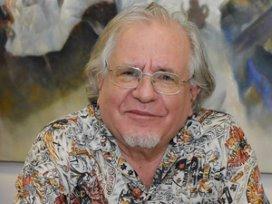 Hans Becker brengt Humanitas-filosofie naar China