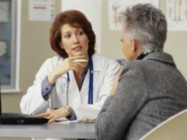 Ommelander Ziekenhuis Groep start met ZorgDomein