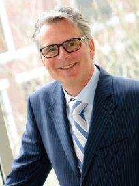 Michel Galjee wordt bestuursvoorzitter Waterlandziekenhuis