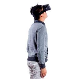 Virtual Reality400.jpg