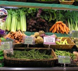 Betere maaltijd maakt ouderenzorg goedkoper