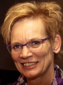 Careyn benoemt Ingrid Windmeijer voor transitie