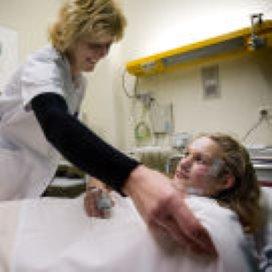 Klink om hulp gevraagd bij sluiting ziekenhuis