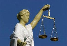 Neuroloog VieCuri vervolgd om dood door schuld