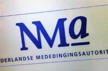 NMa: 'Overname Emergis door Parnassia vereist vergunning'