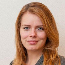 <p>Eline Beekhuis</p>