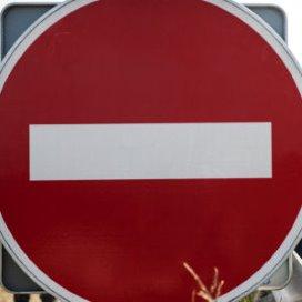 'Alleen verbod stopt fusiegolf in zorg'
