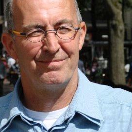 Pieter Hermsen vertrekt bij Stichting Maasduinen