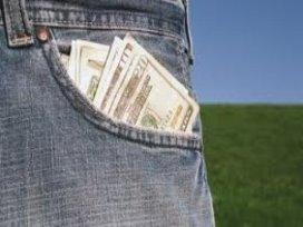ICT'er ontvangt bovengemiddeld salaris