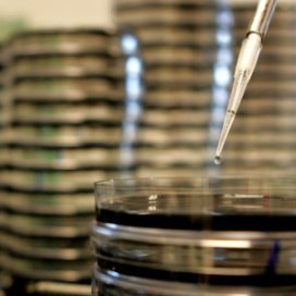 Resistentie tegen antibiotica stijgt alarmerend