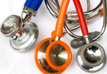 Dutch value-based healthcare creators wil Nederland als koploper op het gebied van VBHC internationaal op de kaart wil zetten.