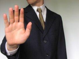 GGZ NL: 'NZa blokkeert marktwerking ggz'