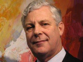 Jan Aghina verlaat NVZD na mediation