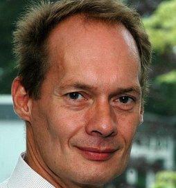 Peter Hoppener stopt als divisie-voorzitter zorg VGZ
