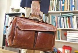 Huisartsen durven inkoopcontract niet te weigeren