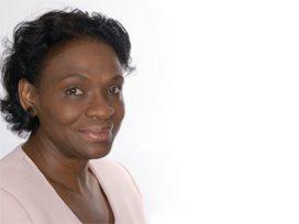 Elisa Carter wordt nieuw bestuurslid Erasmus MC
