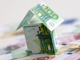 Financiering nieuwbouw Reinier de Graaf rond