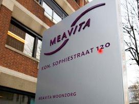 Bussemaker moet EC uitleg geven over steun Meavita