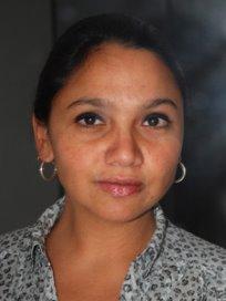 Aisha Walles benoemd tot toezichthouder SLAZ