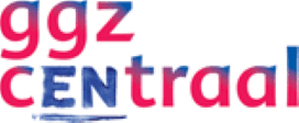logo ggz centraal.png