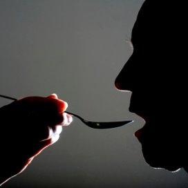 'Mishandeling ouderen maximaal straffen'