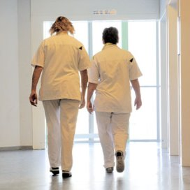 NFU: 20 procent ziekenhuiszorg is overbodig
