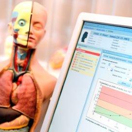 NZa adviseert bredere toepassing telediagnostiek