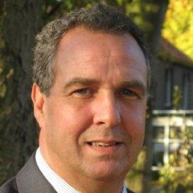 'De fusie van ons facilitair bedrijf is een uitdaging'