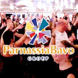 Parnassia neemt failliete boedel REAKT Groep over